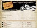 www.chopper-motorrad.de