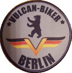 https://www.chopper-motorrad.de/vulcan.biker-berlin.png